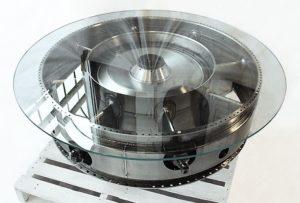 Rolls-Royce-Turbine-Table-1